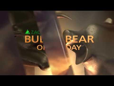 Illinois Tool Works (ITW) and HNI Corporation (HNI): Today's Bull & Bear