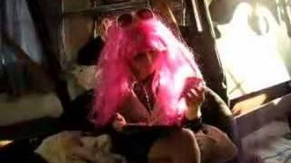 Fergalicious Music Video
