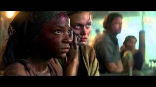 James Newton Howard ft. Jennifer Lawrence - Hanging tree (Hunger Games)