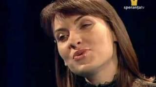 Alina Buica Mateciuc - Fiecare Zi cu Tine