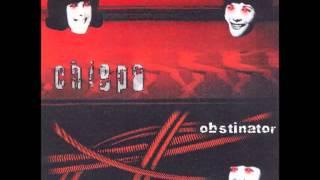 Chispa - Alienation a.k.a. K. Meine