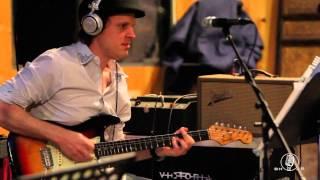Beth & Joe - Nutbush City Limits OFFICIAL Music Video