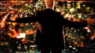 Pitbull - La Noche No Termina