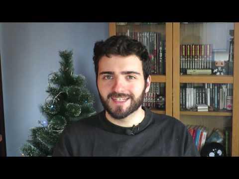 ¿Pueden los ateos celebrar la Navidad?