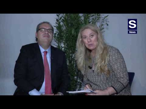 Paolo Andriotto, Pyronix - Hikvision: la Convergenza del Total Solution Provider