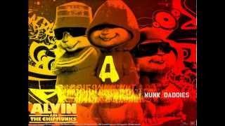 Millonario & W. Corona  - Mas flow mas cash ft Alvin y las ardillas