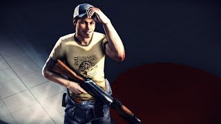 Left 4 Dead 2 Solo Realism Expert No Damage Hard Rain