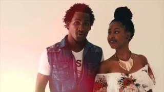 The Profit - Nta Amau ft LTP