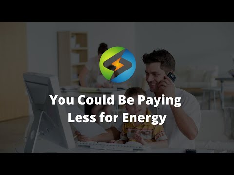Reduce Your Businesses Energy Spend While You Work From Home
