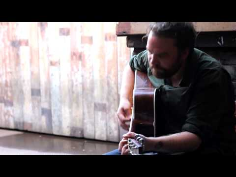 frightened-rabbit-break-the-unwinding-hours-acoustic-cover-rock-sound