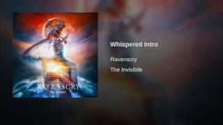 Whispered Intro