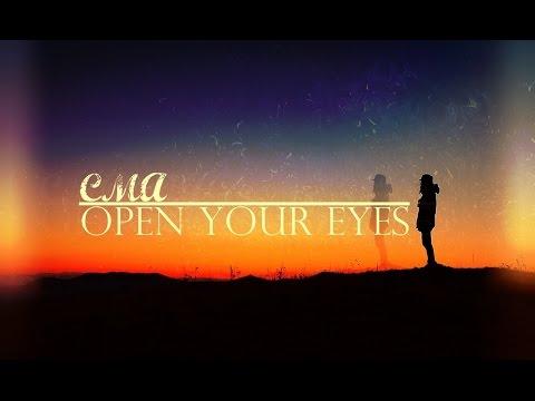 cma-open-your-eyes-cma-music