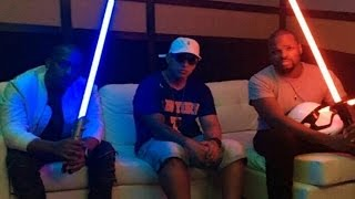Daddy Yankee - Hula Hoop (PREVIEW) Prod by EvoJedis Urba & Rome