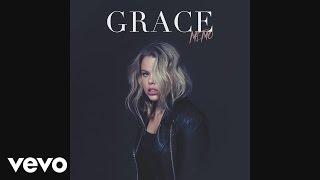 Grace - Dirty Harry (Audio)