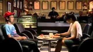 Kambing Jantan-raditya dika (full movie) width=