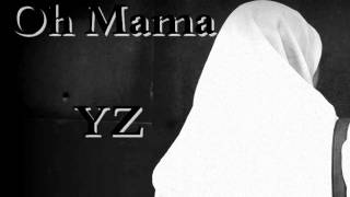 "YZ ""Oh Mama"""