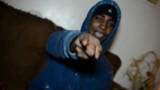 Stackz Ft Stephen D - Trill Shyt ( Official Music Video )
