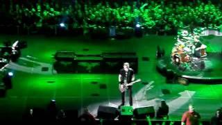 Metallica-Cyanide.MPG