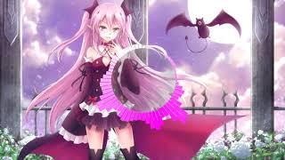 【Nightcore】Like A Vampire
