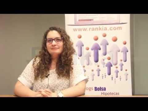 La cuenta corriente operativa de Openbank es una cuenta sin comisiones con transferencias y tarjeta de débito gratuita