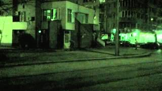 Палеж-ЕВН-Пловдив.mp4