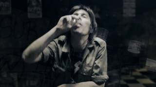 SEITA - Unchain my Heart (Official Video)