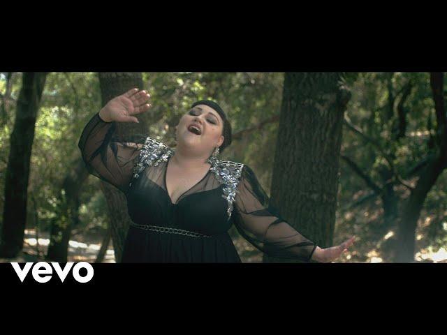 Videoclip de Beth Ditto - We Could Run