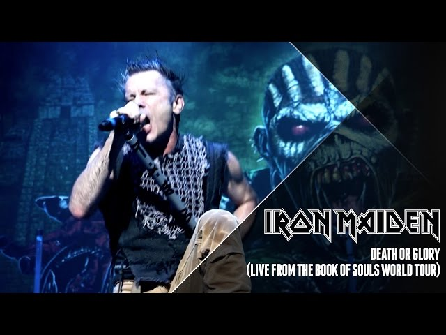 Iron Maiden Book Of Souls Tour 2020 Iron Maiden tour dates 2019 2020. Iron Maiden tickets and concerts