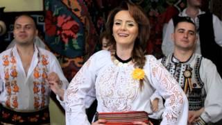 Ancuta Flesariu si Florin Ionas - Generalul - Tot ma bate-un gand HD