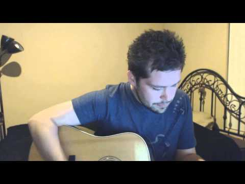 dashboard-confessional-dusk-and-summer-cover-by-reaves-reaves-songs-n-stuff