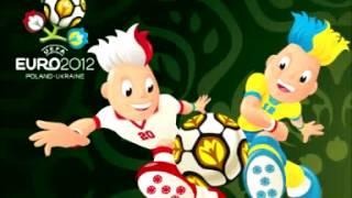 """Oceana - Endless Summer (Official Music EURO 2012) ♥♫ {♫""""La ViOLONi$Te""""♫}"""