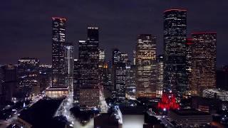 Gt Garza - Street Lights (Official Music Video)