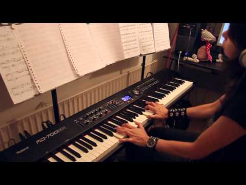 demons-wizards-wicked-witch-piano-cover-vkgoeswild