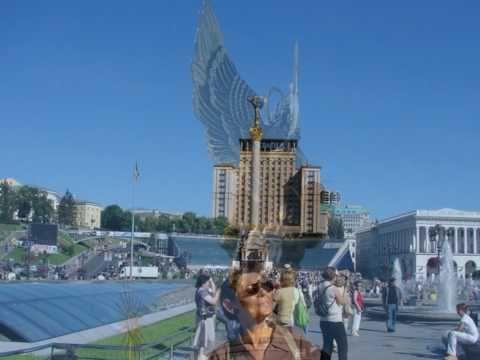 Kijów Kiev