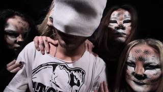Stora Torget - Tigerjakt (Official Video)