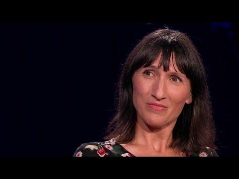 Vidéo de Catherine Meurisse