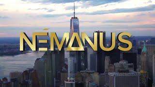 Némanus - Spot - Perfil