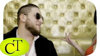 """Denis Hamidović""""Ćajorije Šukarije"""" (Official Video 2017)"""