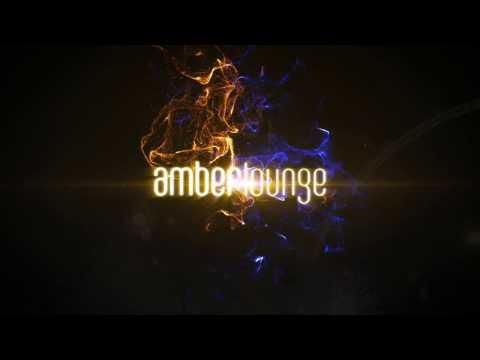Amber Lounge Singapore 2016