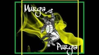 Cancion de retirada 2016/2017 - LA MURGA PURGA