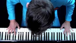 Chopin Fantasy & Beethoven Moonlight Rag - Tom Franek