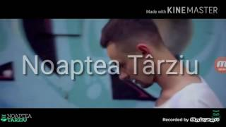 I LOVE ROMANIA #NoapteaTârziu (Cover amuzant Nicky Jam ft. Enrique lglesias - El  petdón)
