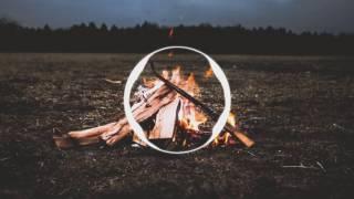 [Dubstep] Kotori - Kuudere