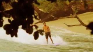 Armandinho - Desejos do Mar (Videoclipe)