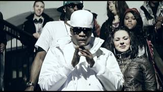 BABY-BLUE FEAT MURKA & MEGA- M  - WE ON TRAILER