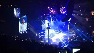Que se Mueran (Live) - Romeo Santos
