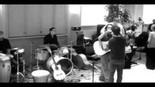 Sol Tevél- The Band