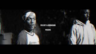 TaySav - Dedicated to Pappy Hosted by @DonCannon (Official Music Video) Shot by @a309vision
