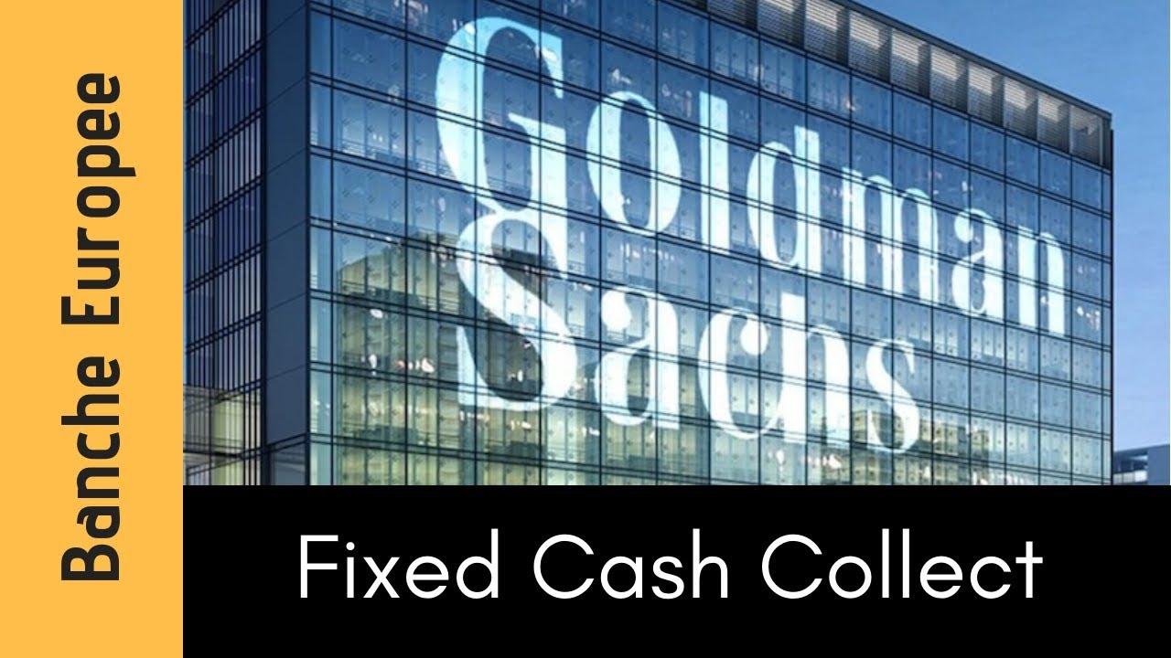 Banche Italiane o Francesi: Quali scegliere?