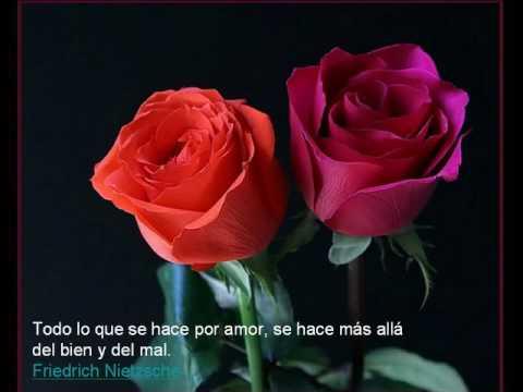 richard-clayderman-theme-from-love-story-historia-de-amor-rossanna